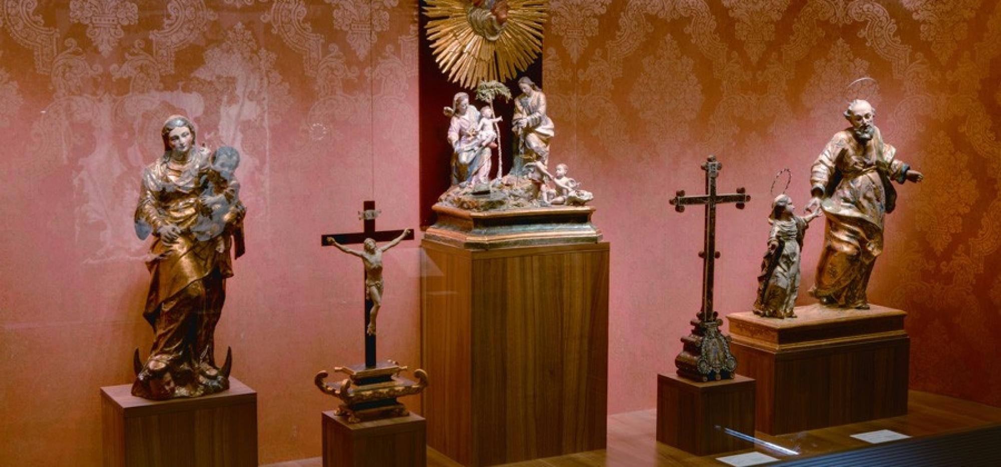 Historia-Virgen