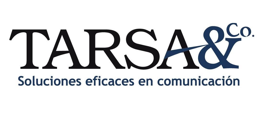 tarsaCo